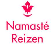 Large_huwelijksreizen_namastereizen_logo