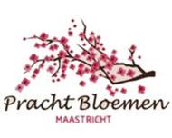 Large_bruidsbloemen_maastricht_prachtbloemen_logo