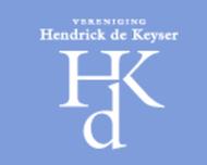 Large_trouwlocatie_overijssel_steenwijk_ramswoerthe_logo