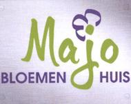 Large_bruidsbloemen_susteren_bloemenhuismajo_logo