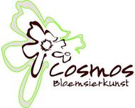 Large_bruidsbloemen_velden_cosmosbloemsierkunst_logo