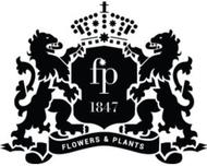 Large_bruidsbloemen_maastricht_frissenpieters_logo