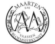 Large_bruidsbloemen_vaassen_bloemsierkunstmaarten_logo