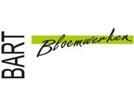 Large_bruidsbloemen_weert_bartbloemwerken_logo