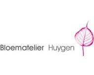 Large_bruidsbloemen_weert_atelierhuygen_logo