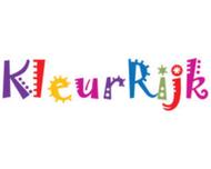 Large_bruidsbloemen_hoogezand_kleurrijk_logo