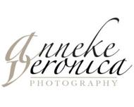 Large_trouwfotograaf_zeeland_annekeveronicaphotography_logo