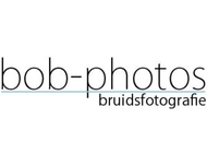 Large_trouwfotograaf_tholen_bobphotosbruidsfotografie_logo