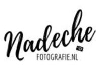 Large_trouwfotograaf_werkhoven_nadechefotografie_logo