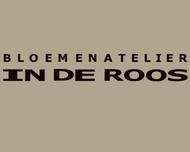 Large_bruidsbloemen_groningen_inderoos_logo