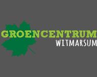 Large_bruidsbloemen_witmarsum_groencentrumwitmarsum_logo
