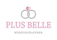 Large_weddingplanner_noord-holland_plusbelle_logo