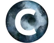 Large_bruidsbloemen_dendungen_cosmosflowers_logo