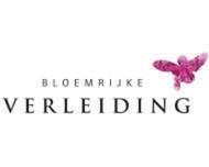 Large_bruidsbloemen_woerden_bloemrijkeverleiding_logo