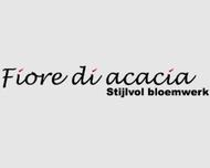 Large_bruidsbloemen_groningen_fiorediacacia_logo