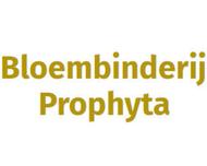 Large_bruidsbloemen_scheemda_bloembinderijprophyta_logo