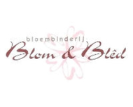 Large_bruidsbloemen_koudum_blomenbled_log