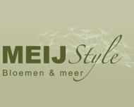 Large_bruidsbloemen_uithuizermeeden_meijstyle_logo