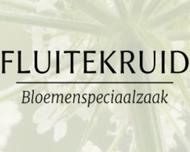 Large_bruidsbloemen_nunspeet_fluitekruid_logo