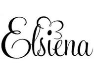 Large_bruidsbloemen_muntendam_elsiena_logo