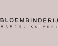 Large_bruidsbloemen_haren_marcelkuipers_logo