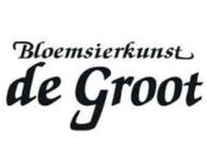 Large_bruidsbloemen_heerde_bloemsierkunstdegroot_logo