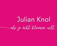 Large_bruidsbloemen_apeldoorn_julianknol_logo