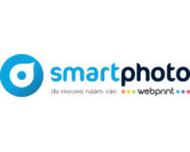 Large_smartphoto_trouwkaarten_webprint_logo