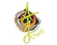 Large_uilen_bruiloft_atjowls_logo