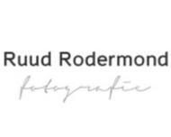 Large_trouwfotograaf_vlissingen_ruudrodermondfotografie_logo