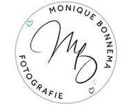 Large_trouwfotograaf_domburg_moniquebonnemafotografie_logo