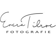 Large_trouwfotograaf_middelburg_everatilroefotografie_logo
