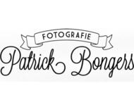 Large_trouwfotograaf_middelburg_patrickbongersfotografie_logo