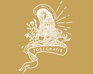 Large_trouwfotograaf_middelburg_josegrafie_logo