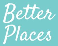 Large_huwelijksreis_betterplaces_logo
