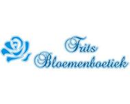 Large_bruidsbloemen_burgum_fritsbloemenboetiek_logo