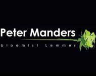 Large_bruidsbloemen_lemmer_petermandersbloemist_logo