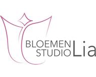 Large_bruidsbloemen_krommenie_bloemenstudiolia_logo