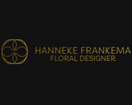 Large_bruidsbloemen_sneek_hannekefrankema_logo