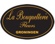 Large_bruidsbloemen_groningen_labouquetteriefleurs_logo