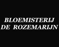 Large_bruidsbloemen_lemmer_derozemarijn_logo