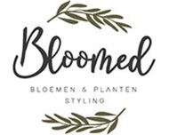 Large_bruidsbloemen_barneveld_bloomed_logo