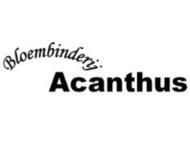 Large_bruidsbloemen_leeuwarden_bloembinderijacanthus_logo