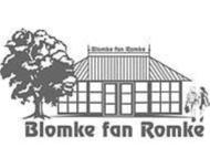 Large_bruidsbloemen_leeuwarden_blomkefanromke_logo