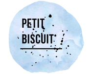 Large_bruidstaart_eemnes_petitbiscuit_logo