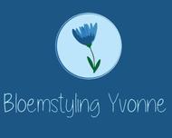Large_bruidsbloemen_echt_bloemstylingyvonne_logo