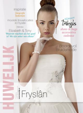 Overview_fryslan_2012