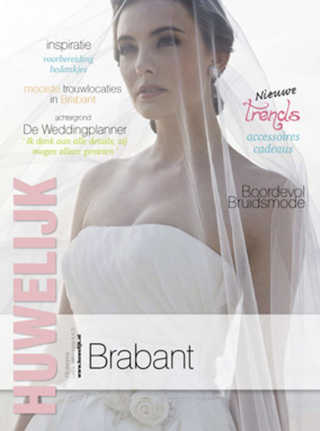 Overview_brabant_2012