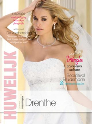 Overview_drenthe_2012