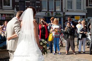 Overview_trouwfoto_lindahemmesfotografie